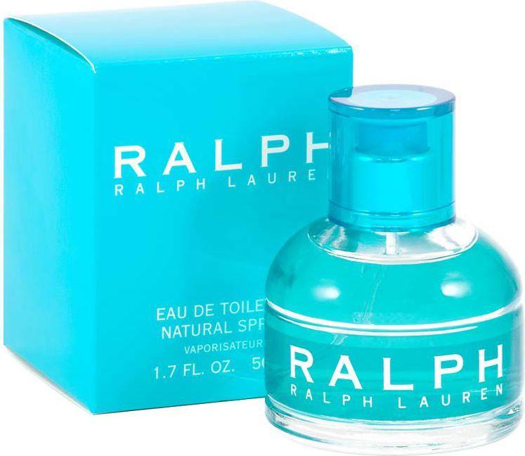 Ralph Lauren Ralph EDT 50ml 1