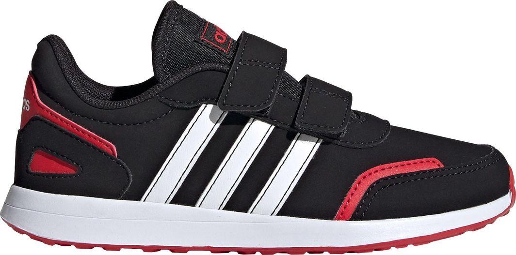 Adidas adidas JR VS Switch 3 C 984 : Rozmiary - 31 1/2 1