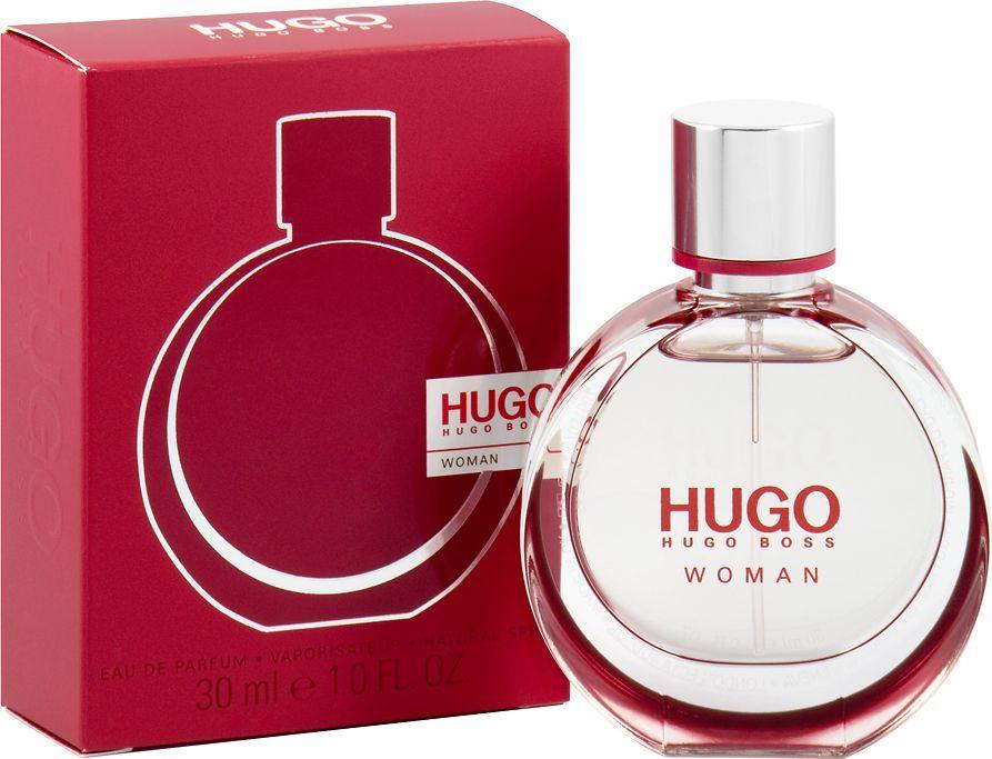 HUGO BOSS EDP 30ml 1