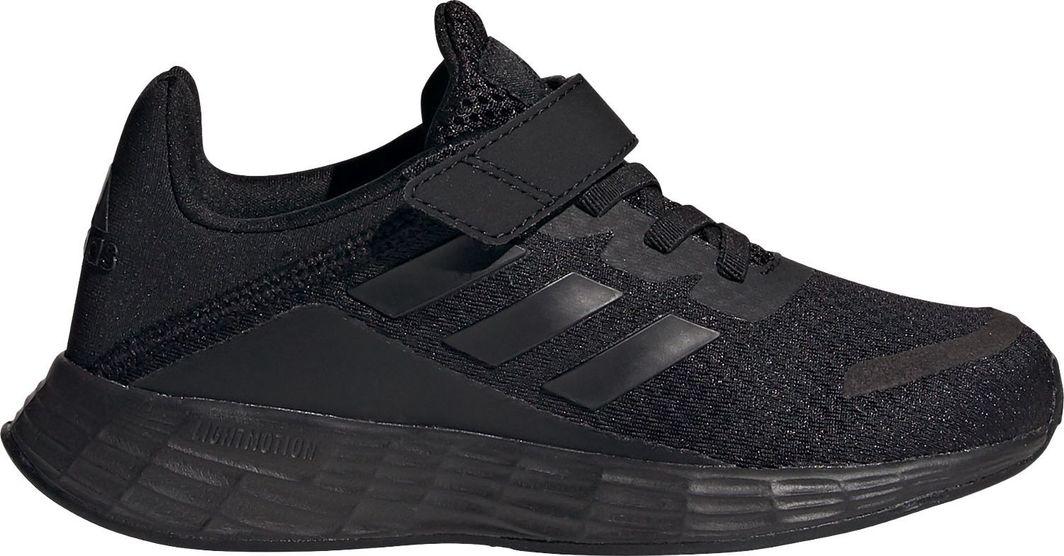 Adidas adidas JR Duramo SL 313 : Rozmiary - 33 1/2 1