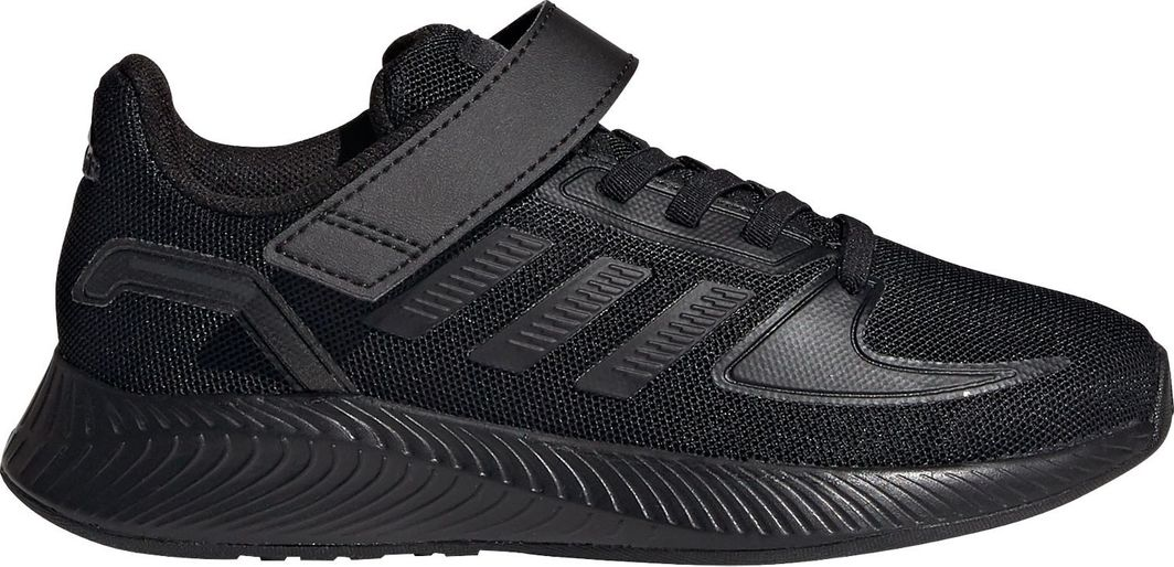 Adidas adidas JR Runfalcon 2.0 114 : Rozmiary - 31 1