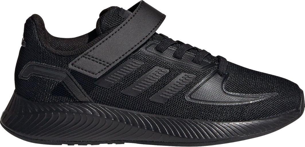 Adidas adidas JR Runfalcon 2.0 114 : Rozmiary - 29 1
