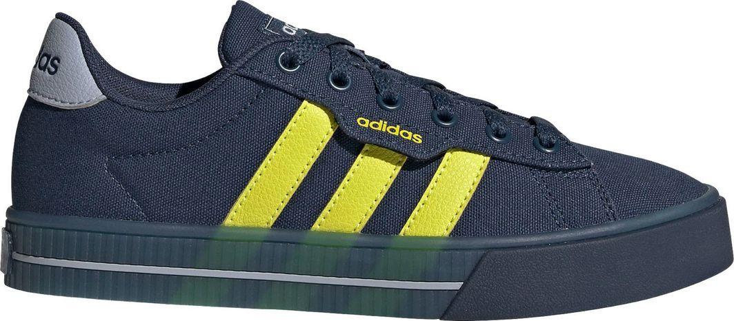 Adidas adidas JR Daily 3.0 199 : Rozmiary - 40 1