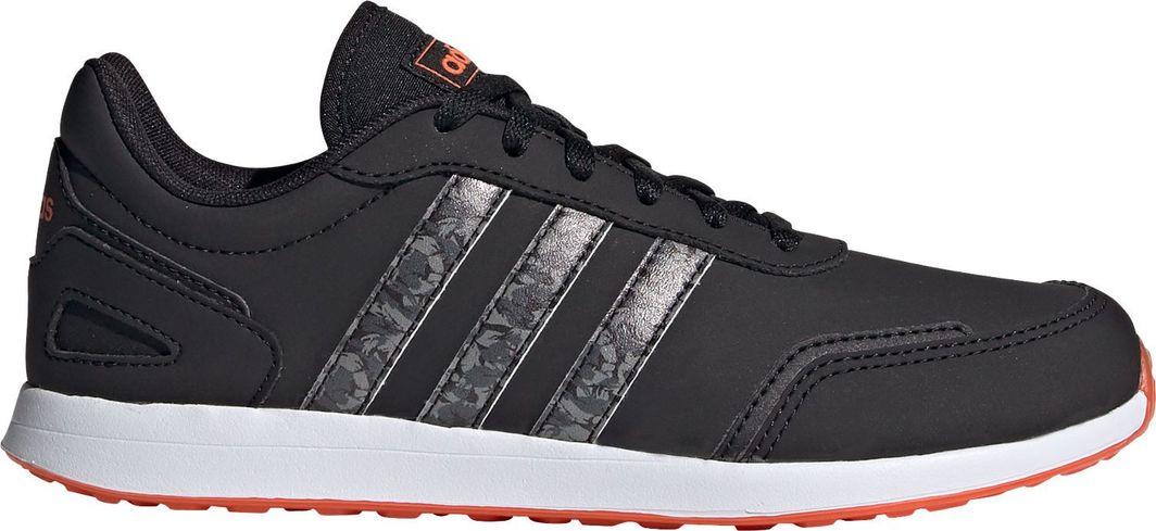 Adidas adidas JR VS Switch 3 261 : Rozmiary - 38 2/3 1