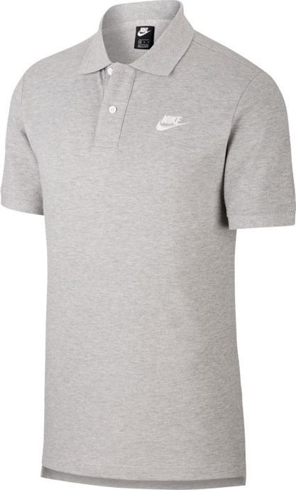 Nike Nike NSW Matchup polo 063 : Rozmiar - M 1