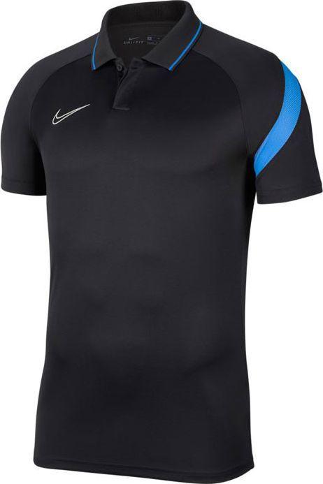 Nike Nike Dry Academy Pro Polo 068 : Rozmiar - L 1