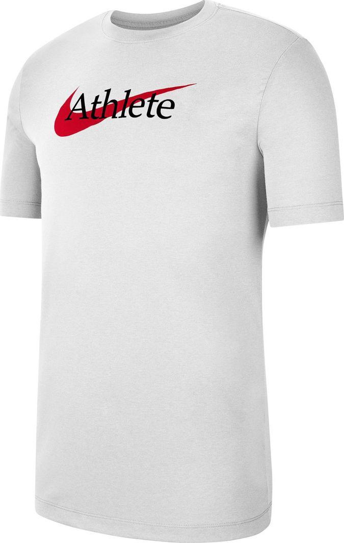Nike Nike Dri-FIT Athlete Training t-shirt 100 : Rozmiar - XXL 1