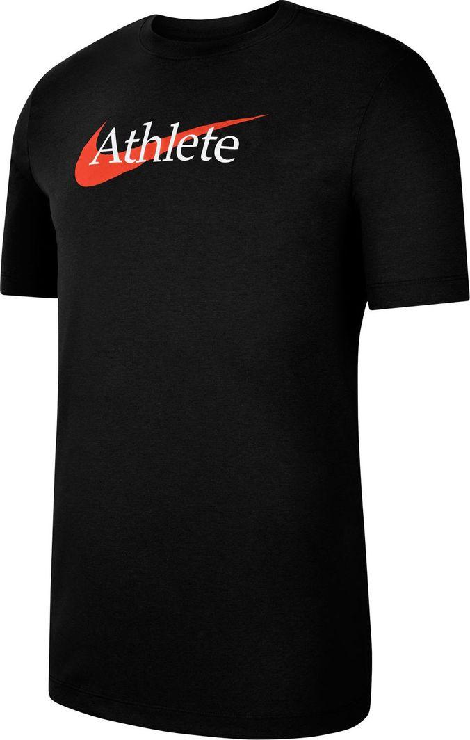 Nike Nike Dri-FIT Athlete Training t-shirt 013 : Rozmiar - M 1