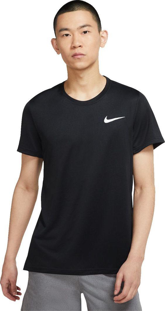 Nike Nike Dri-FIT Superset t-shirt 010 : Rozmiar - XXL 1