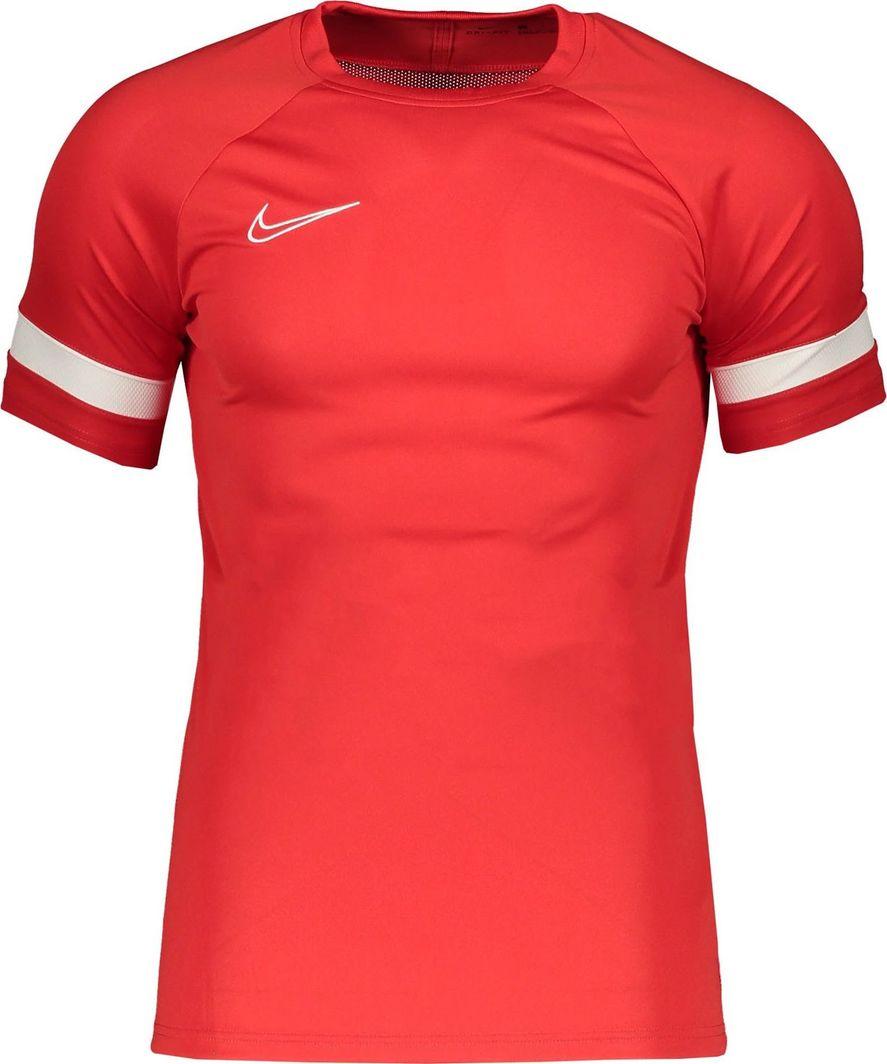 Nike Nike Dri-FIT Academy 21 t-shirt 658 : Rozmiar - M 1