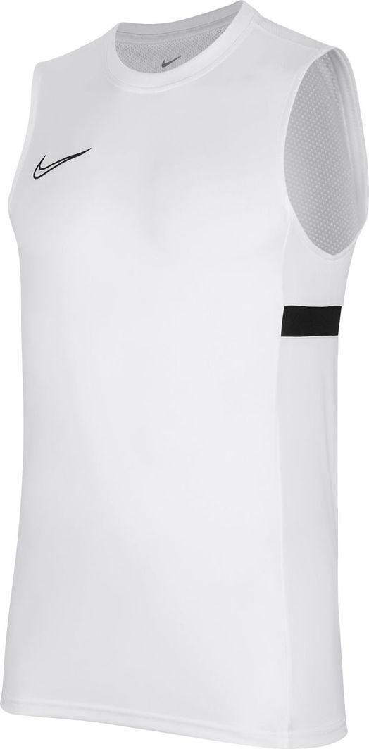 Nike Nike Dri-FIT Academy 21 bezrękawnik 100 : Rozmiar - L 1