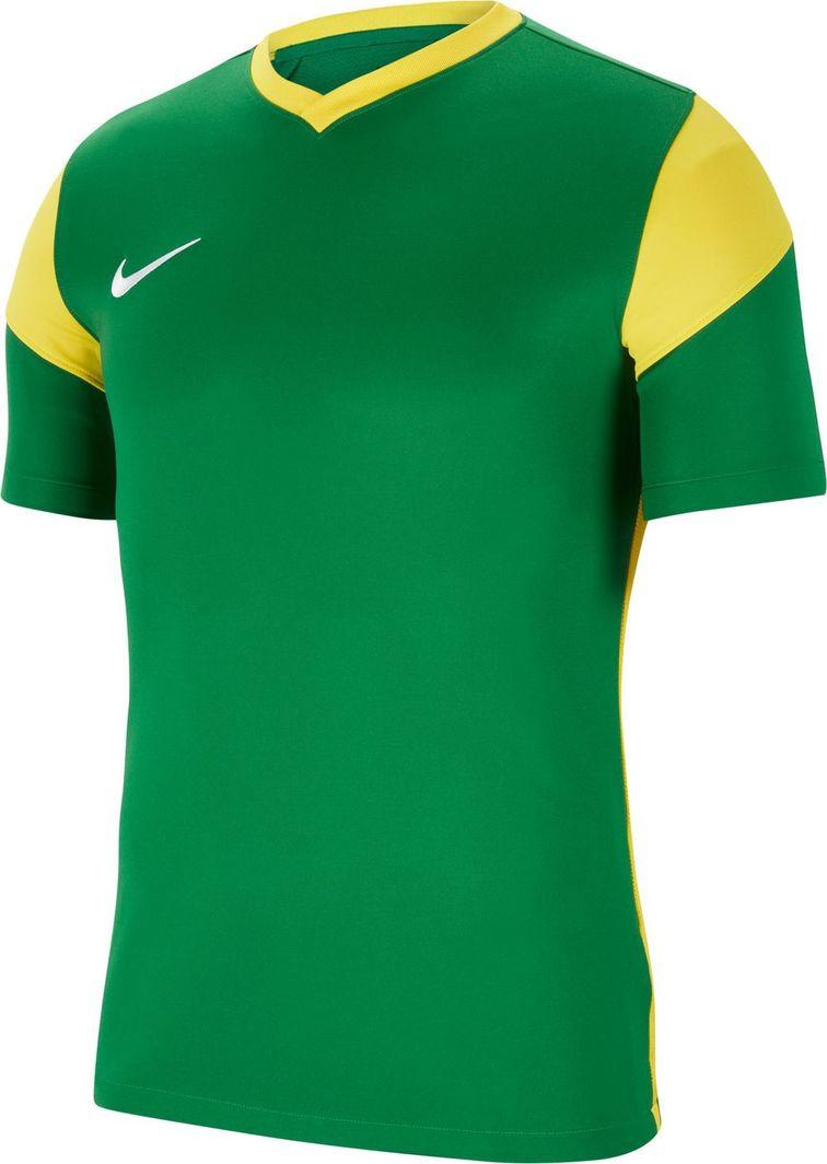 Nike Nike Dri-FIT Park Derby III t-shirt 303 : Rozmiar - XL 1