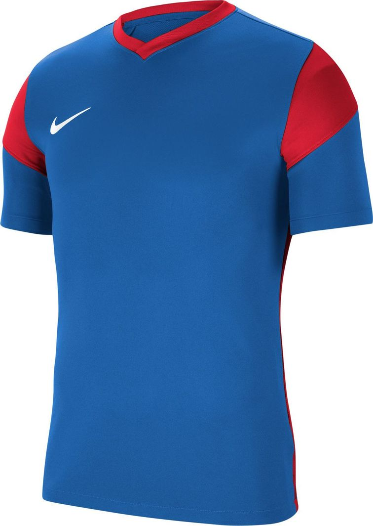 Nike Nike Dri-FIT Park Derby III t-shirt 464 : Rozmiar - XL 1