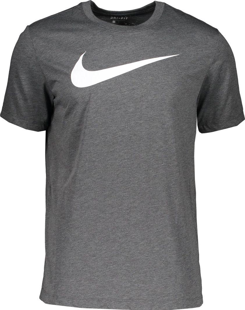 Nike Nike Dri-FIT Park 20 t-shirt 071 : Rozmiar - S 1