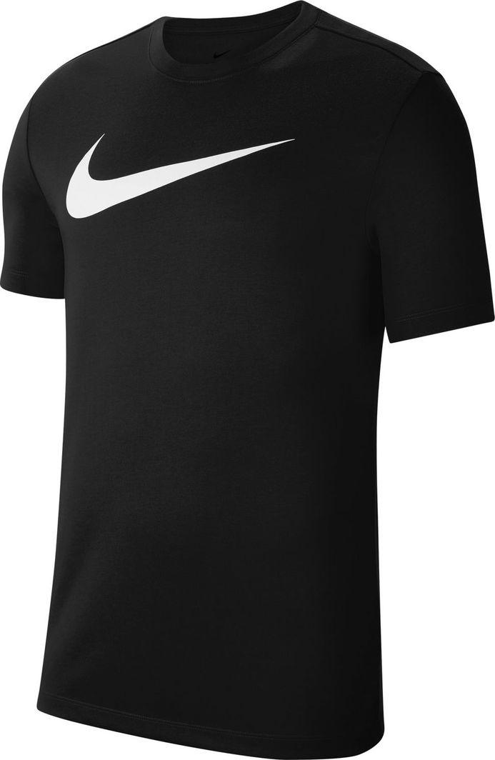 Nike Nike JR Park 20 t-shirt 010 : Rozmiar - S ( 128 - 137 ) 1