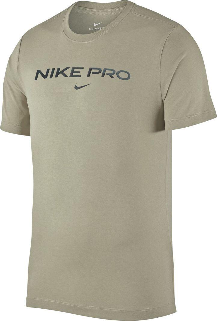 Nike Nike Pro t-shirt 320 : Rozmiar - XXL 1