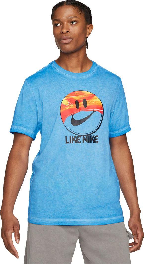 Nike Nike NSW Like Nike t-shirt 435 : Rozmiar - L 1