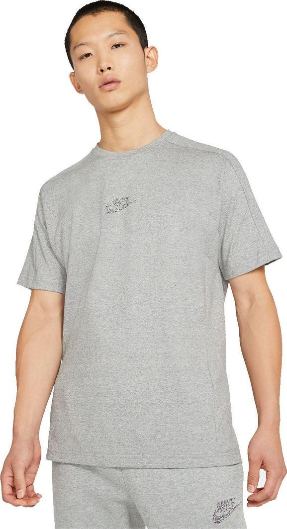 Nike Nike NSW Revival t-shirt 010 : Rozmiar - XXL 1