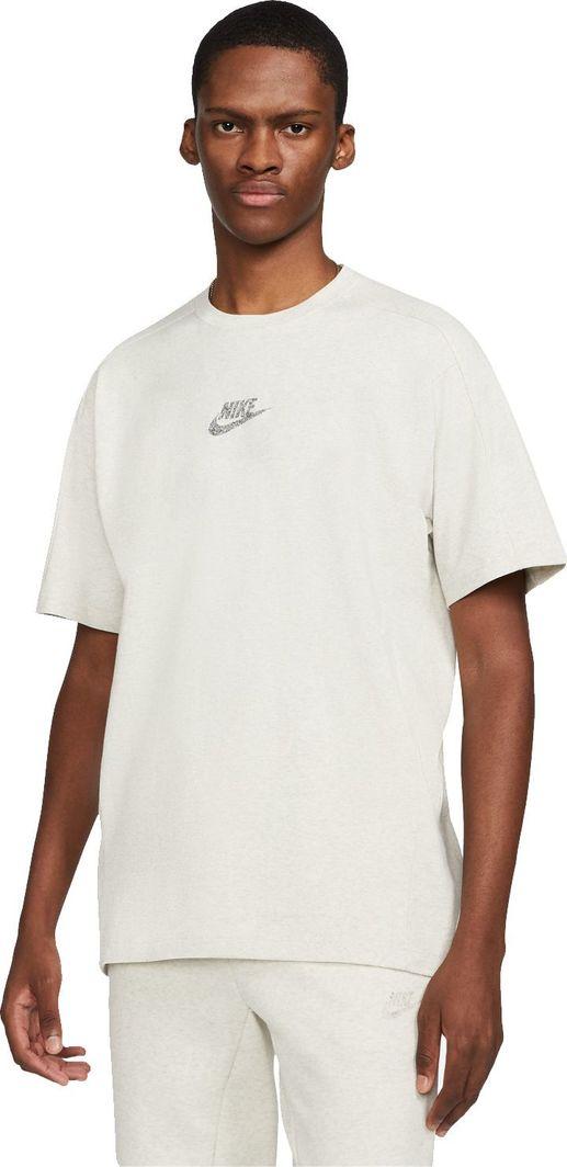 Nike Nike NSW Revival t-shirt 100 : Rozmiar - L 1