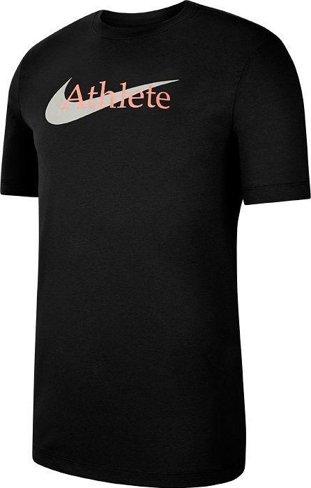 Nike Nike Dri-FIT Athlete Training t-shirt 014 : Rozmiar - XXXL 1