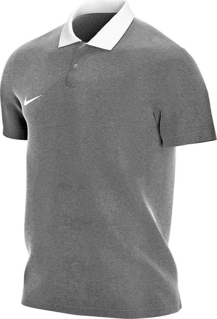 Nike Nike Dri-FIT Park 20 polo 071 : Rozmiar - XL 1