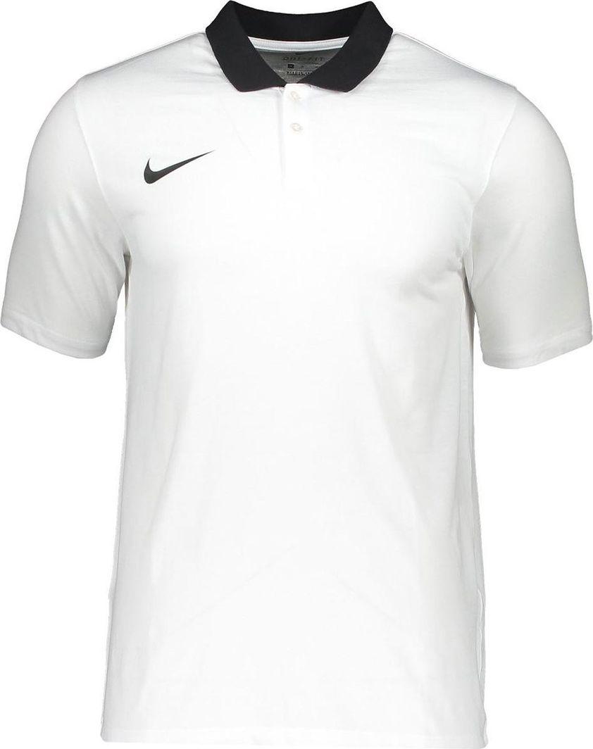 Nike Nike Dri-FIT Park 20 polo 100 : Rozmiar - L 1