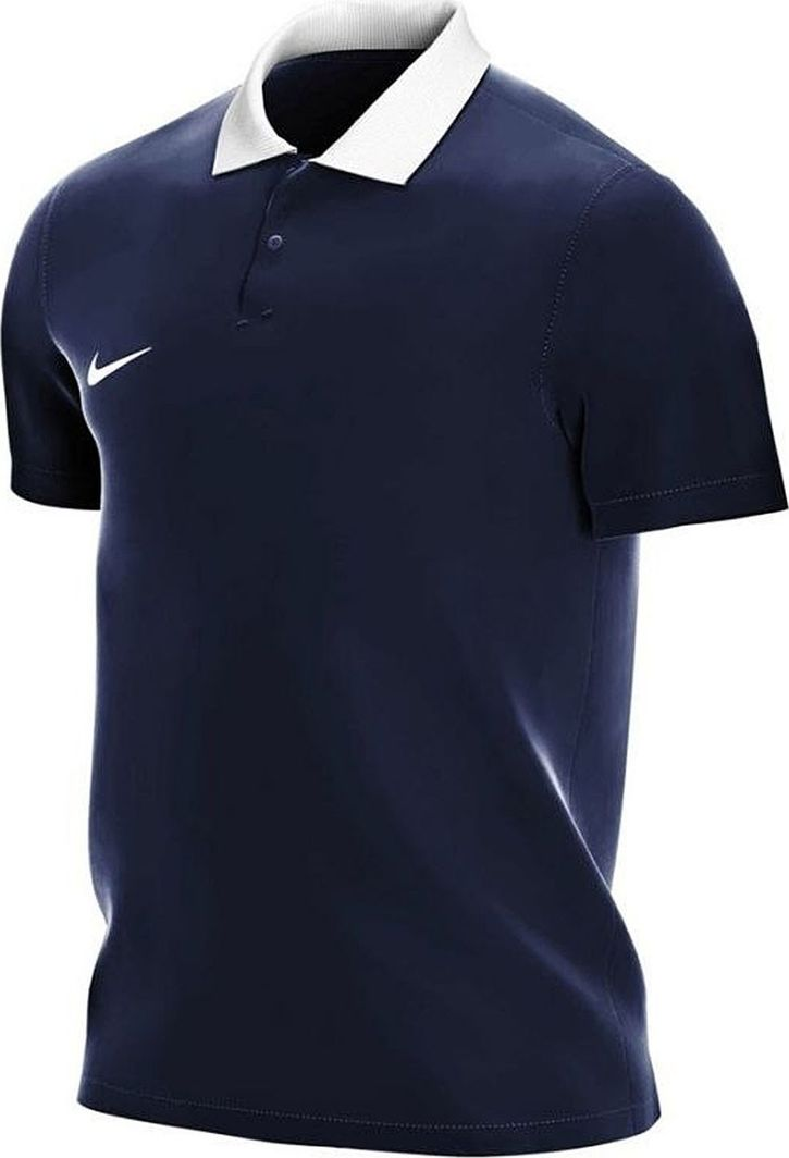 Nike Nike Dri-FIT Park 20 polo 451 : Rozmiar - M 1