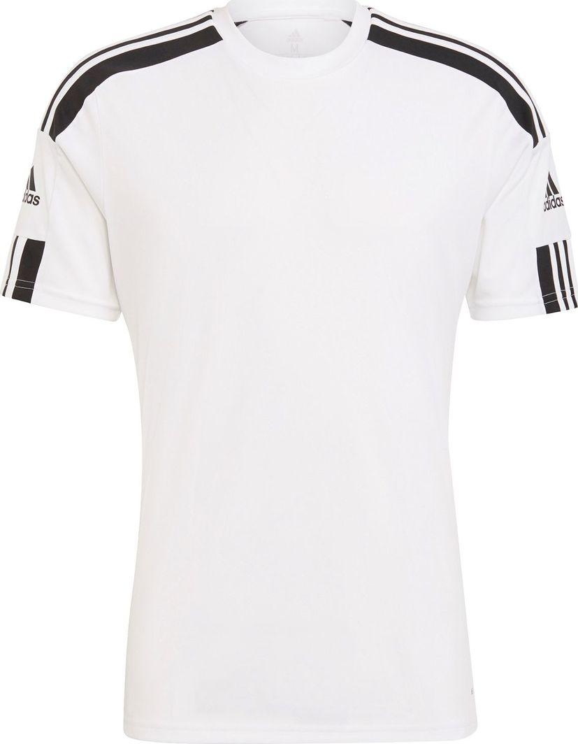 Adidas adidas Squadra 21 t-shirt 723 : Rozmiar - XS 1