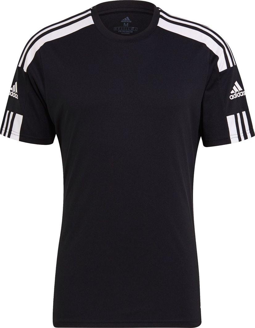 Adidas adidas Squadra 21 t-shirt 720 : Rozmiar - M 1