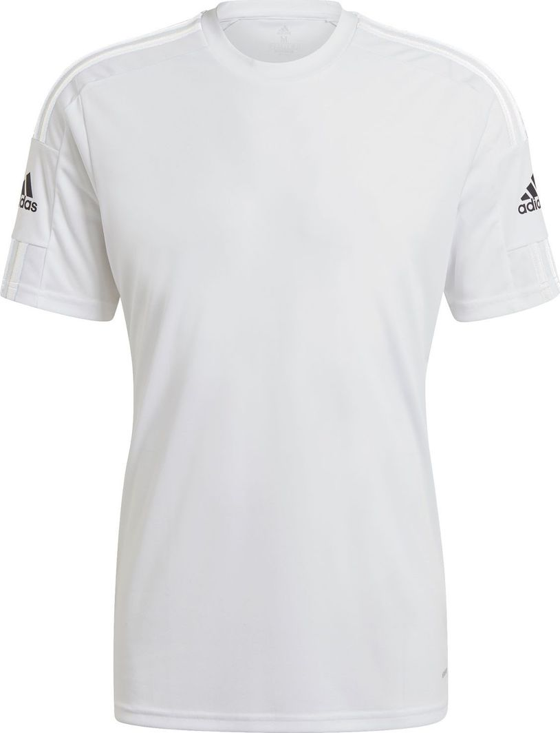 Adidas adidas Squadra 21 t-shirt 726 : Rozmiar - XS 1