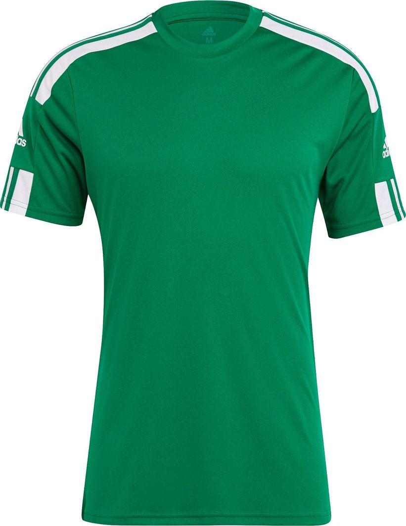 Adidas adidas Squadra 21 t-shirt 721 : Rozmiar - M 1
