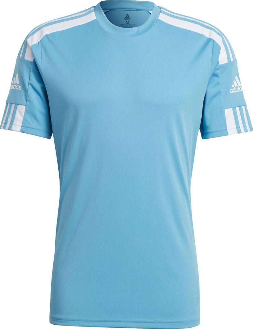 Adidas adidas Squadra 21 t-shirt 726 : Rozmiar - XXL 1