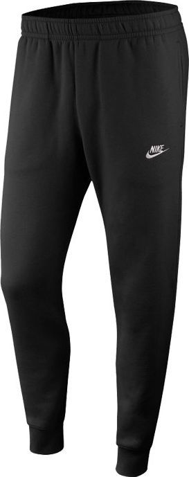 Nike Nike NSW Club Jogger Spodnie 010 : Rozmiar - L 1