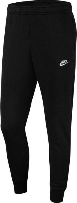 Nike Nike NSW Club French Terry Joggers Spodnie 010 : Rozmiar - M 1