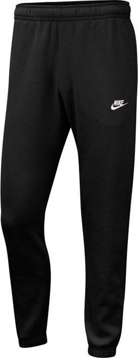 Nike Nike NSW Club spodnie 010 : Rozmiar - L 1