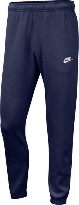 Nike Nike NSW Club spodnie 410 : Rozmiar - L 1