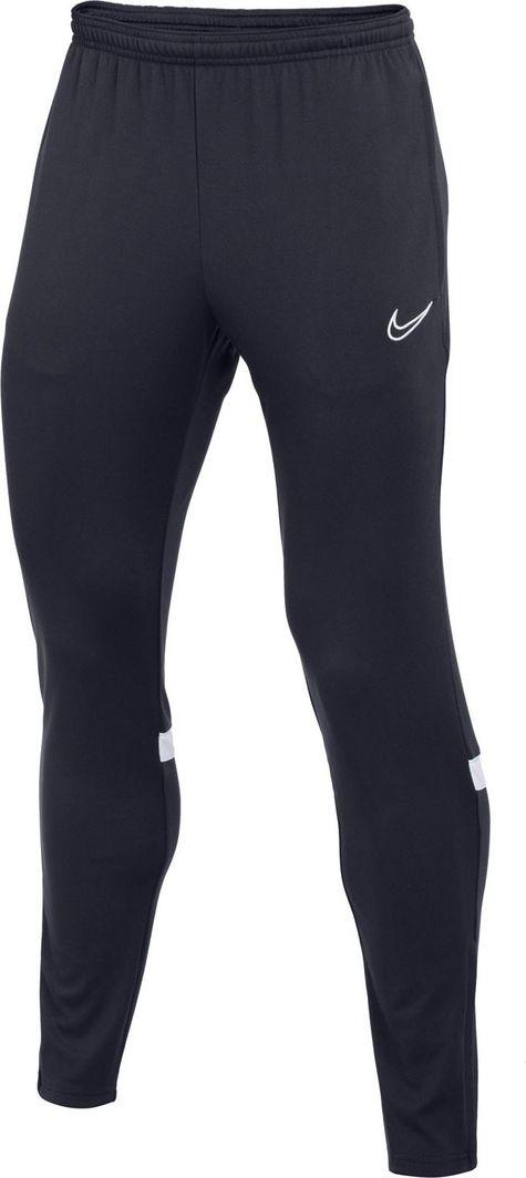Nike Spodnie Dri-FIT Academy 21 Knit r. XXL 1