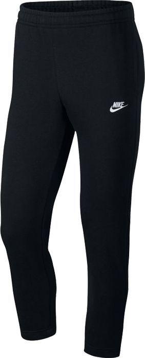 Nike Nike NSW Club spodnie 010 : Rozmiar - XXL 1