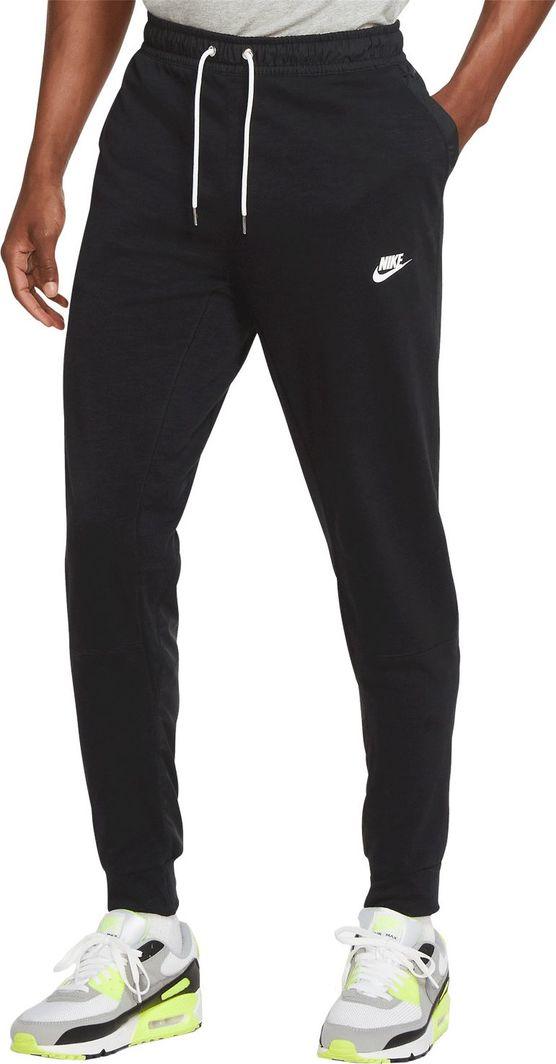 Nike Nike NSW Modern Essentials spodnie 010 : Rozmiar - S 1