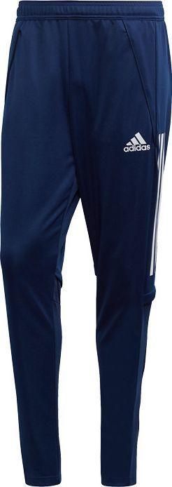 Adidas adidas Condivo 20 Spodnie Treningowe 209 : Rozmiar - XS 1