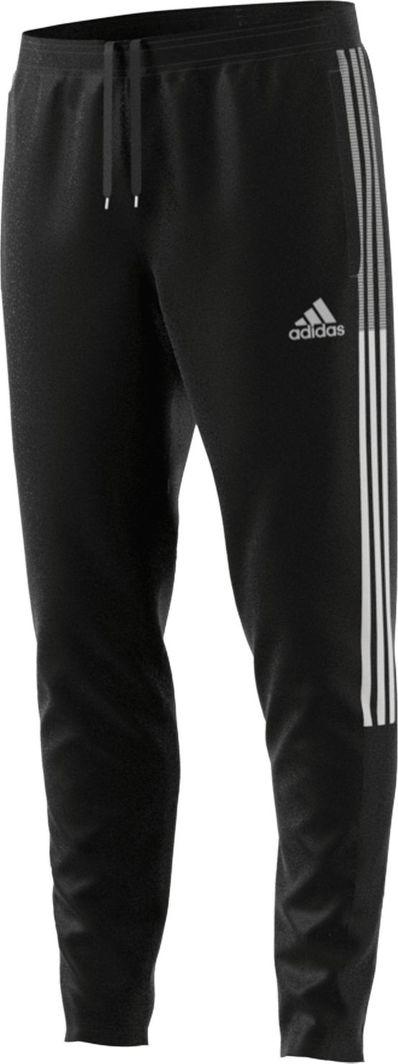 Adidas adidas Tiro 21 Woven spodnie 356 : Rozmiar - XL 1