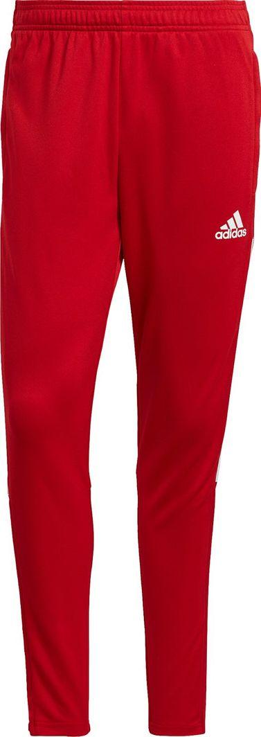 Adidas adidas Tiro 21 Training spodnie 869 : Rozmiar - XXL 1
