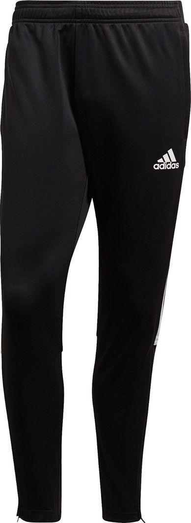 Adidas adidas Tiro 21 Training spodnie 306 : Rozmiar - XS 1