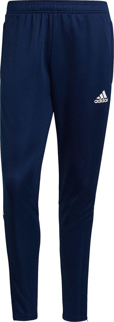 Adidas adidas Tiro 21 Training spodnie 427 : Rozmiar - S 1