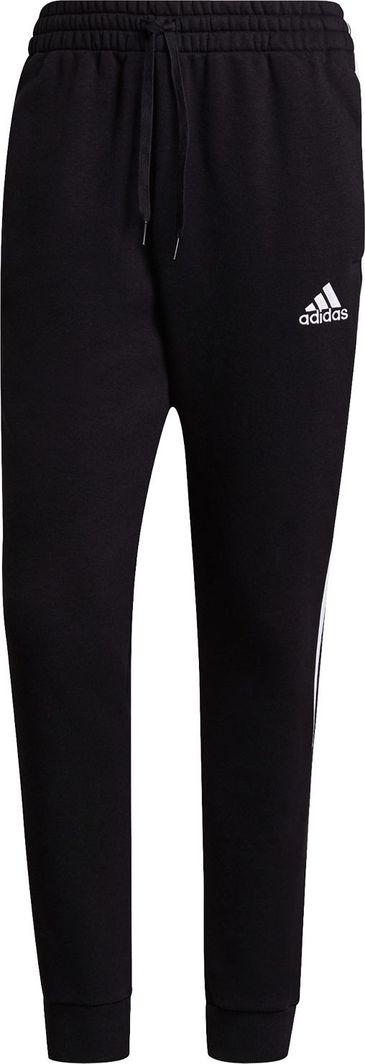 Adidas adidas Essentials Tapared 3-Stripes spodnie 967 : Rozmiar - L 1