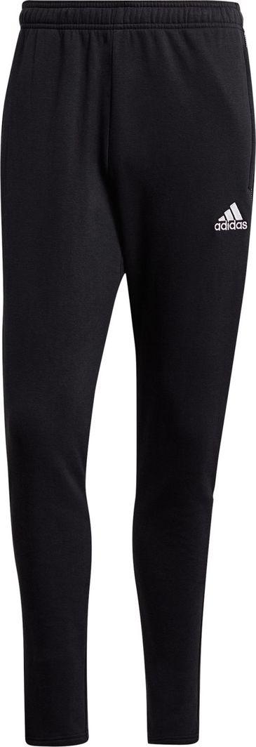Adidas adidas Tiro 21 Sweat spodnie 336 : Rozmiar - L 1