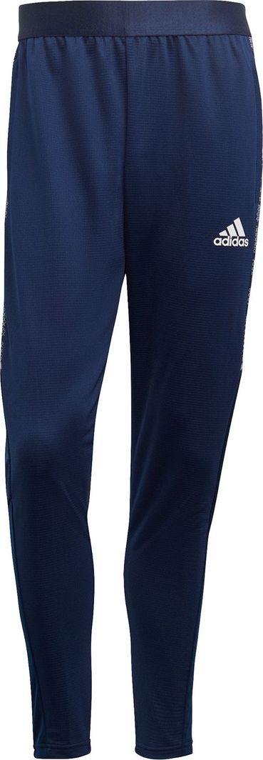 Adidas adidas Condivo 21 Training spodnie 134 : Rozmiar - S 1