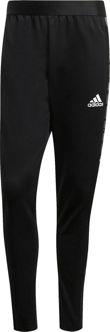 Adidas adidas Condivo 21 Training spodnie 423 : Rozmiar - S 1