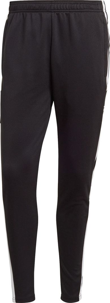 Adidas adidas Squadra 21 Training spodnie 545 : Rozmiar - M 1