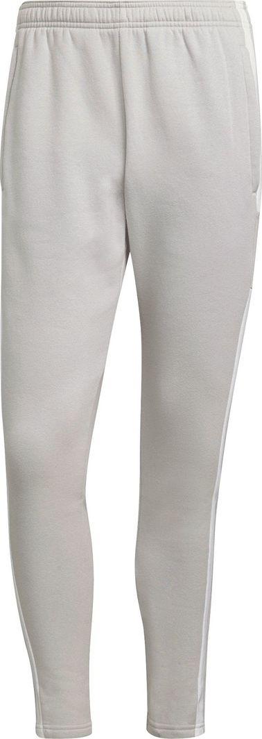 Adidas adidas Squadra 21 Sweat spodnie 644 : Rozmiar - XS 1